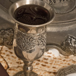 Passover Kosher Wine