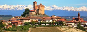 The VinePair Essential Piedmont Wine Guide