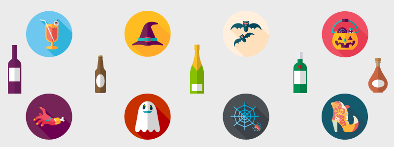 complete-guide-pair-candy-wine-beer-booze-header