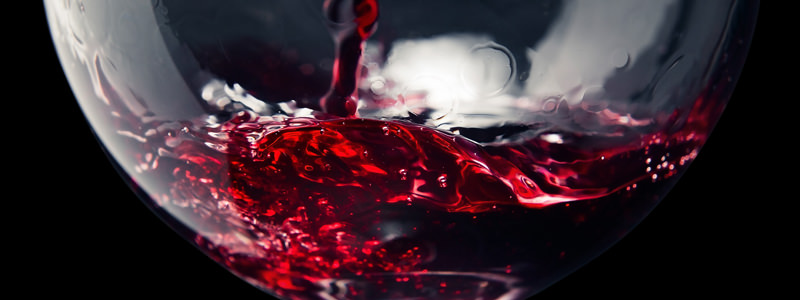 4 Famous First Sips Of WIne
