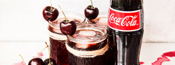cola-cherry-featured