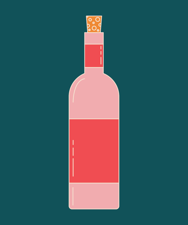 Review: Murrieta's Well Dry Rosé 2017