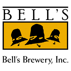 Bell's Brewery, Inc