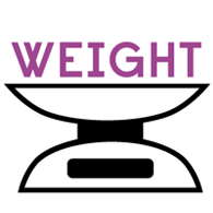 Learn What Weight Means For A Wine
