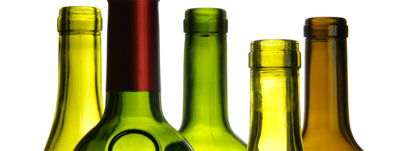 The Guide To Storing Open Wine