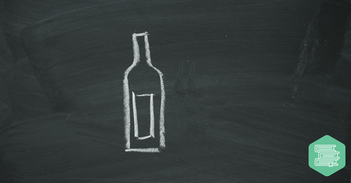 Wine School Lesson Two: Beaujolais