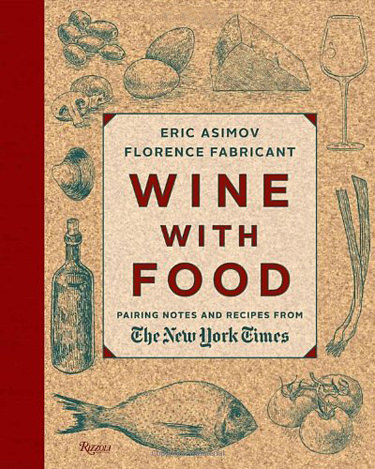 Wine With Food