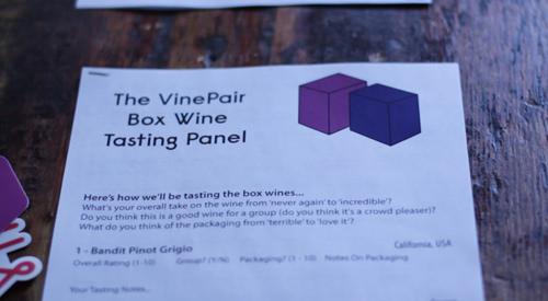 tasting-panel-sheet