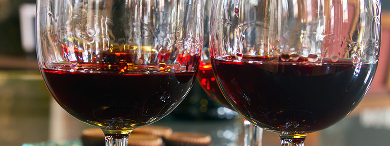Port Wine Is Strongwine From Dorne