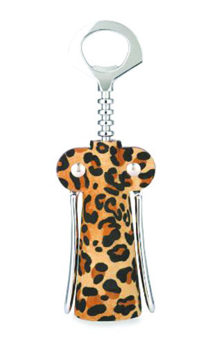 Buy this quirky corkscrew