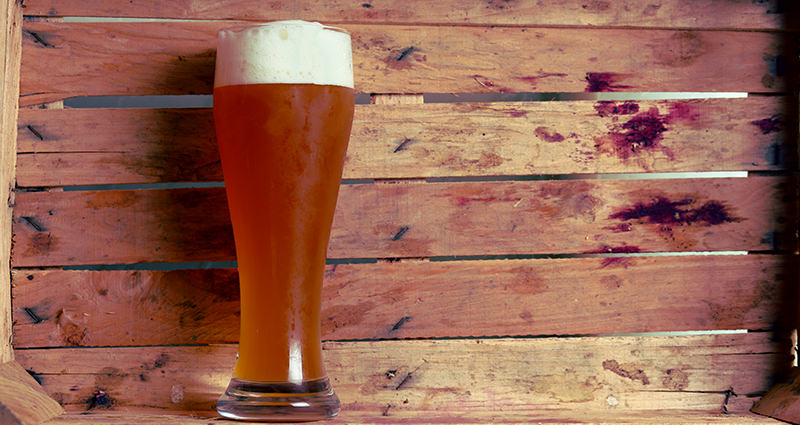 American Wheat Ale Beer Style Guide