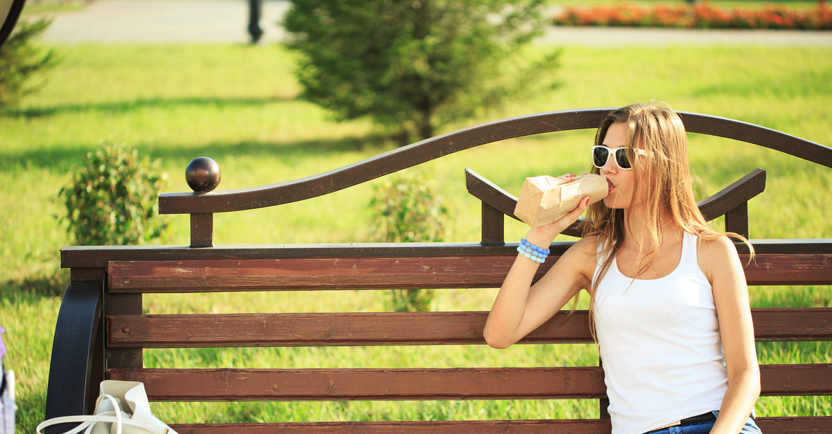 Myth Busted: Cheap Wine Doesn't Always Cause Terrible Hangovers