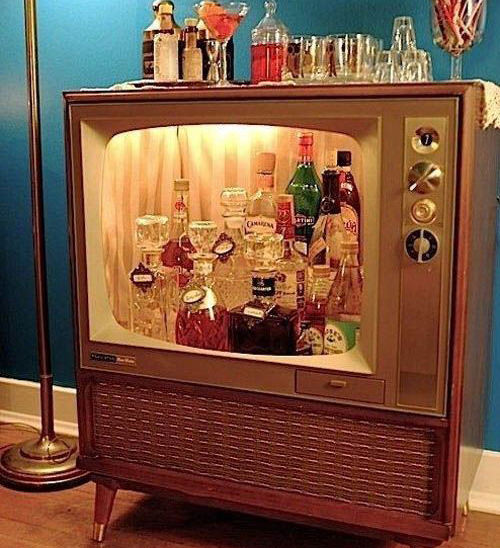 liquor bar with ideas motivate fancy prepare best for cabinet portable