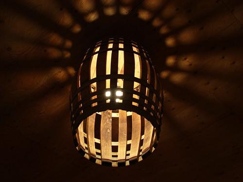 bn-chandelier