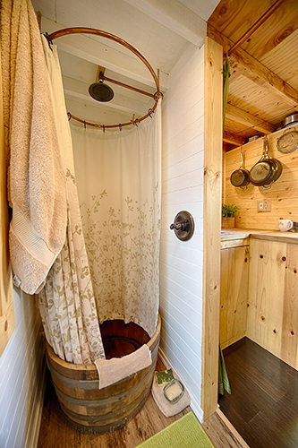 decoist-shower