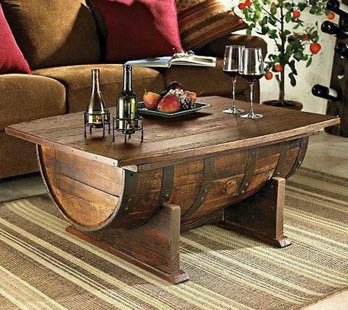 fb-coffee-table