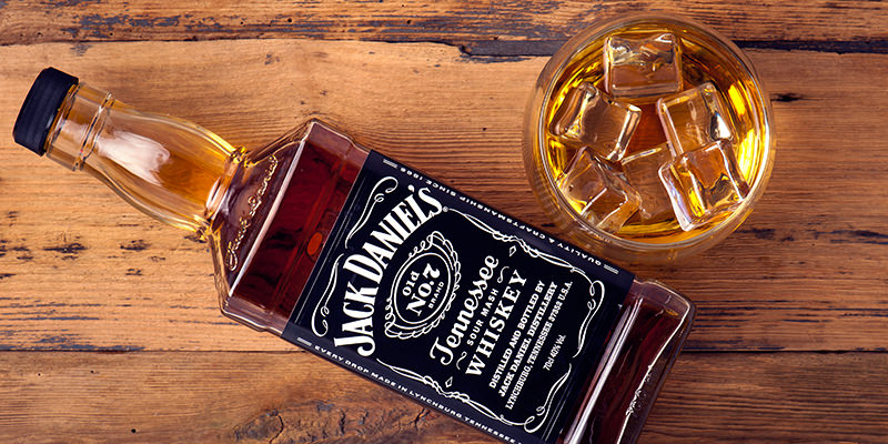 Learn About Tennessee Whiskey - Tennessee Whiskey Guide