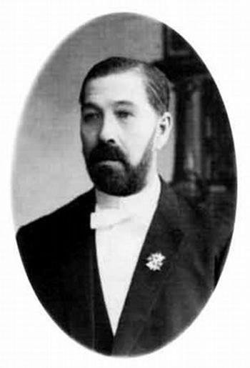 Pyotr-Smirnov
