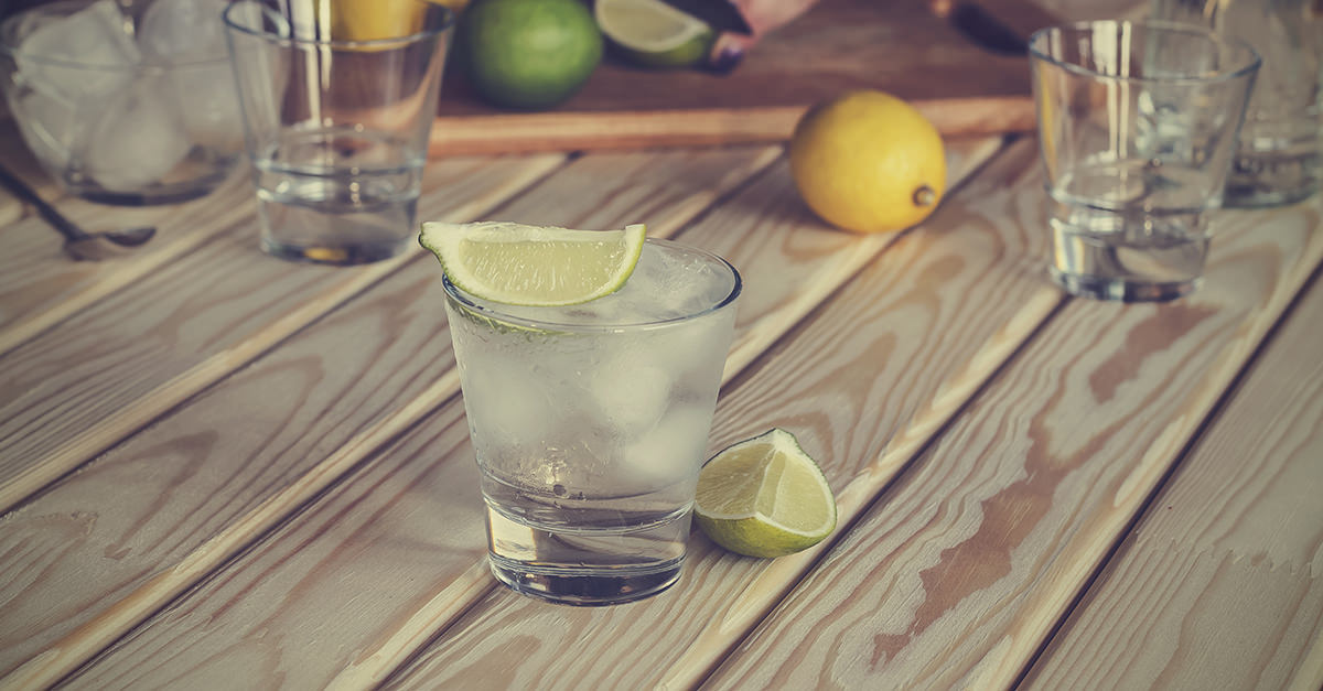 Taming Tequila: 9 Cocktails Beyond the Margarita