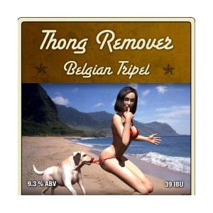 thong-beer