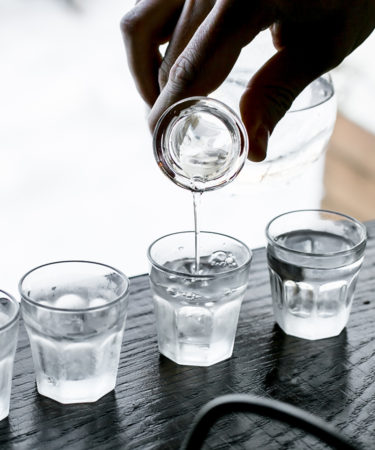 14 Things You Didn't Know About Vodka