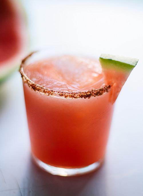 Watermelon Marg