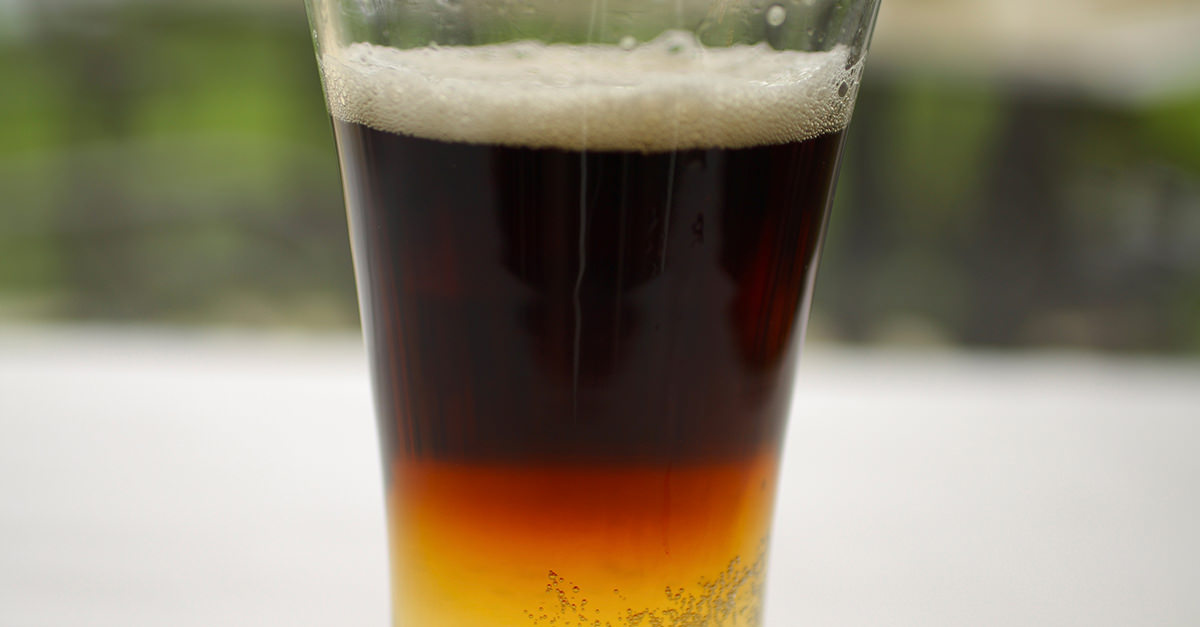 Why You Should Never Order A Black And Tan In Ireland