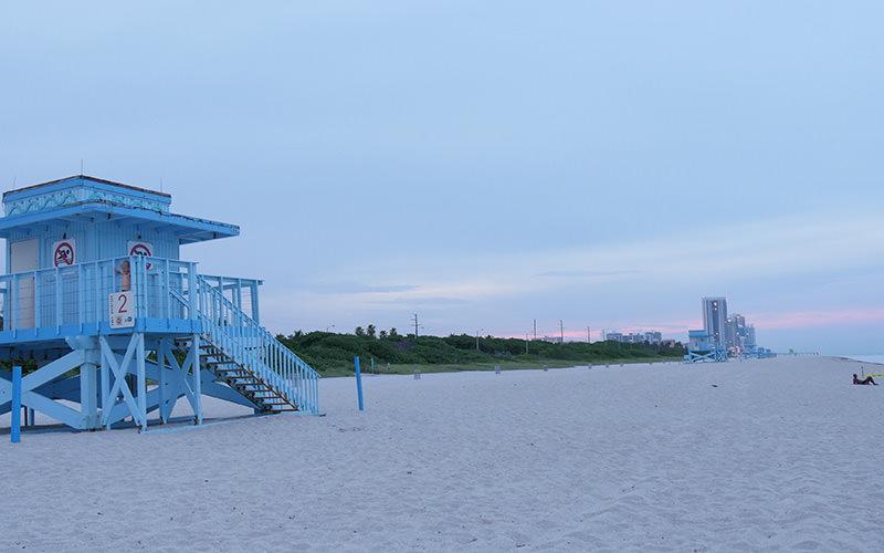 Haulover-Beach-Miami