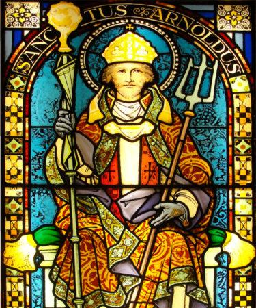 Meet The Many Catholic Patron Saints Of Beer