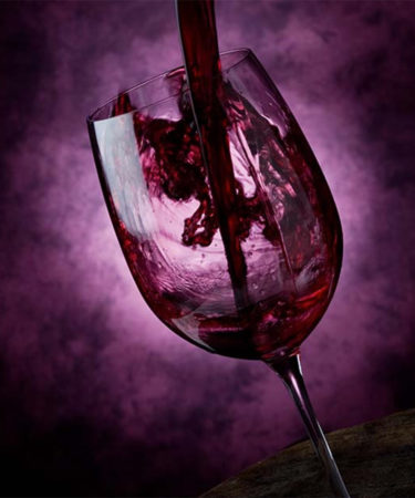 What Is Mega Purple And What Is It Doing In My Wine?