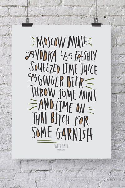 moscow_mule
