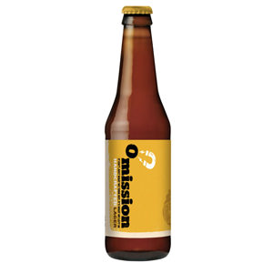 Omission Lager Is One Of The Best Gluten Free Beers