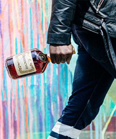 Hennessy's Popularity Is Not Due To Hip Hop. The Story Is Much Deeper Than That.