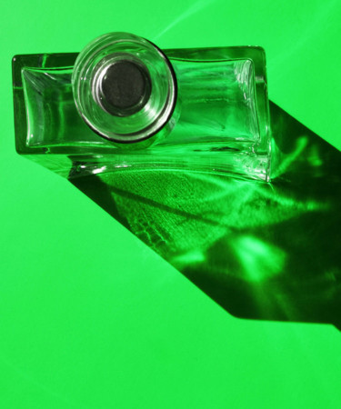 The 9 Best Absinthes Available In The U.S.