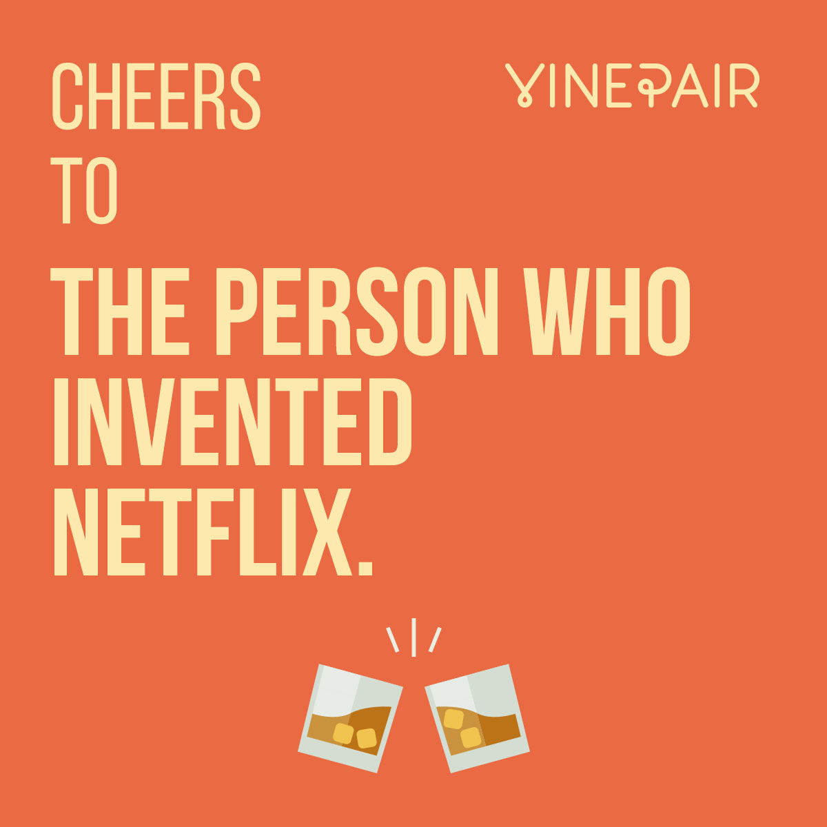 cheers_to_drink_34