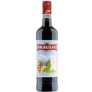 Seven Bottles to Taste to Learn About Amaro