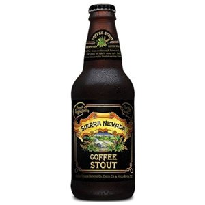 The Ten Best Beers to Pair With Brisket