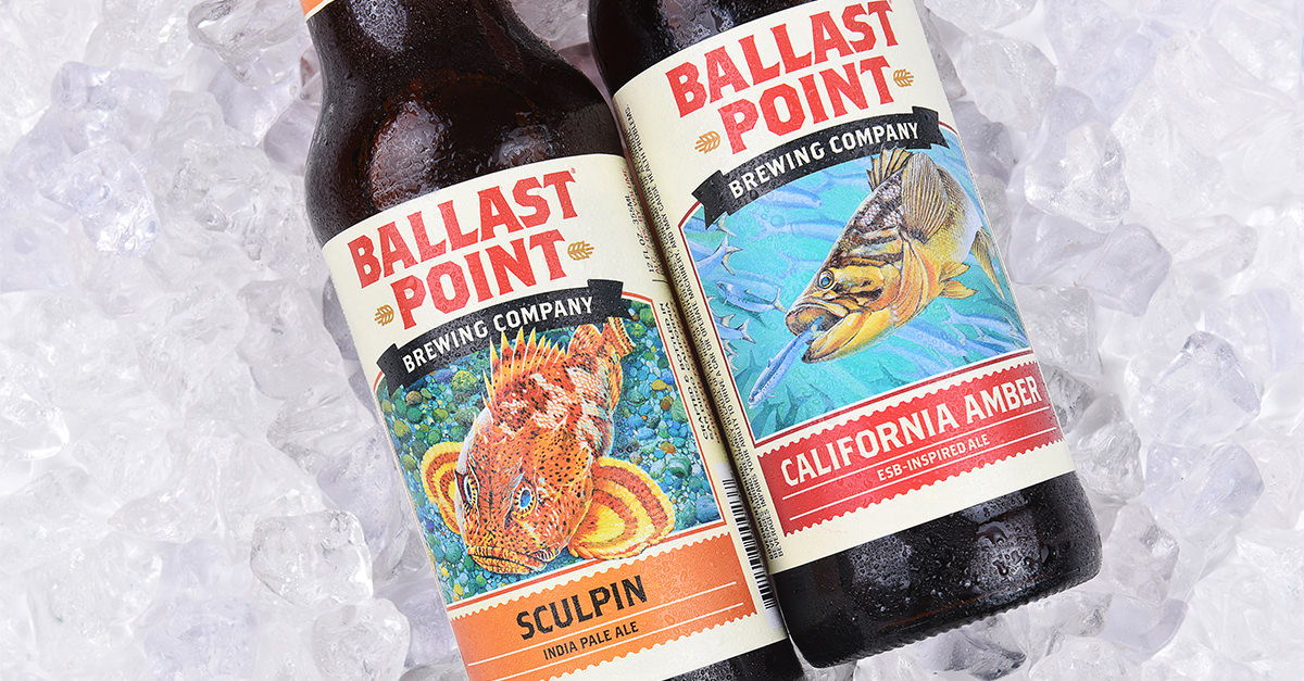 18 Defining Moments in the History of Craft Beer