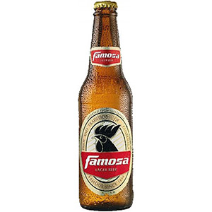 I Blind Tasted 11 Malt Beers So You Never Have To -- Famosa