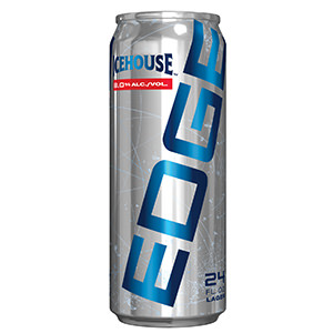 I Blind Tasted 11 Malt Beers So You Never Have To -- Icehouse