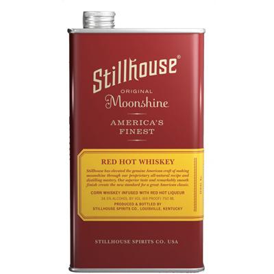 The 10 Most Popular Cinnamon Whiskey Brands Stillhouse Moonshine Cinnamon Whiskey