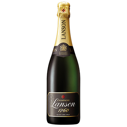 The 10 Bestselling Champagne Brands In the World
