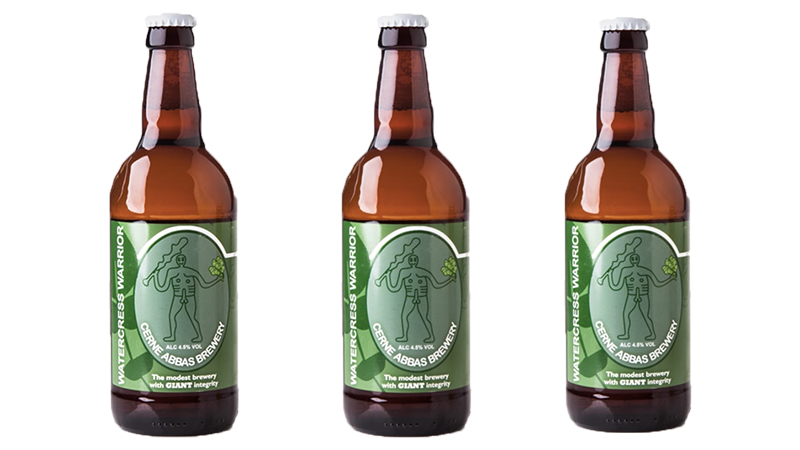 This Beer has a Secret Aphrodisiac Ingredient
