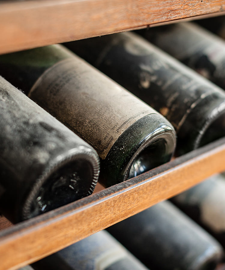 We Asked 9 Somms: Which Wine Should You Order to Look Like a Boss?