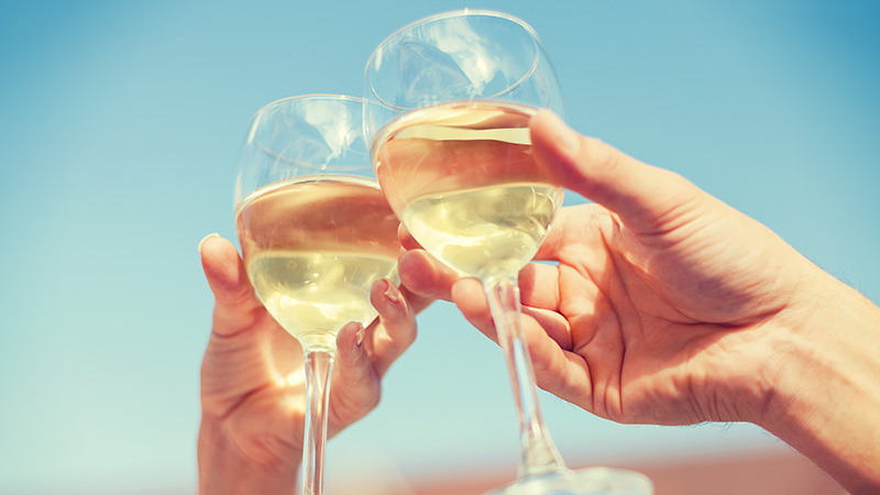 The 10 Most Popular Moscato Wine Brands In the World