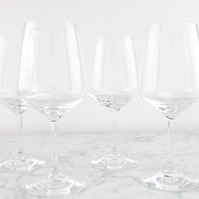 The Best Universal Wine Glasses