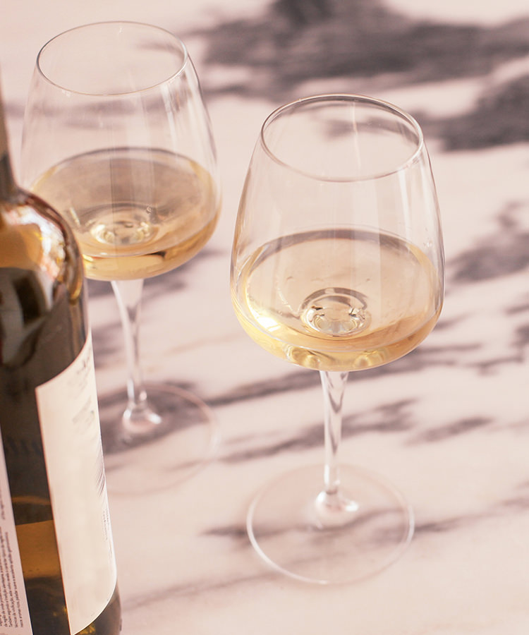 Somms Love Chenin Blanc, and You Will, Too