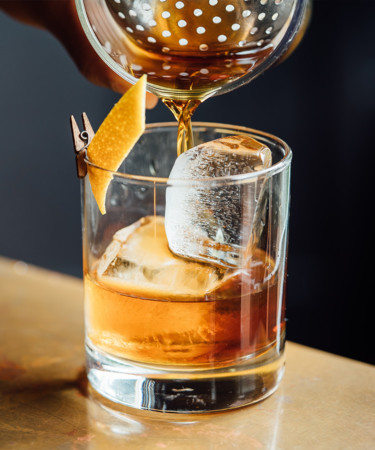 Five Bottles That Will Make You Rethink Spiced Rum