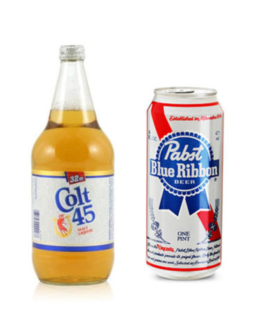 Ask Adam: What's the Difference Between Malt Liquor and Beer?