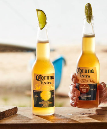 12 Things You Should Know About Corona